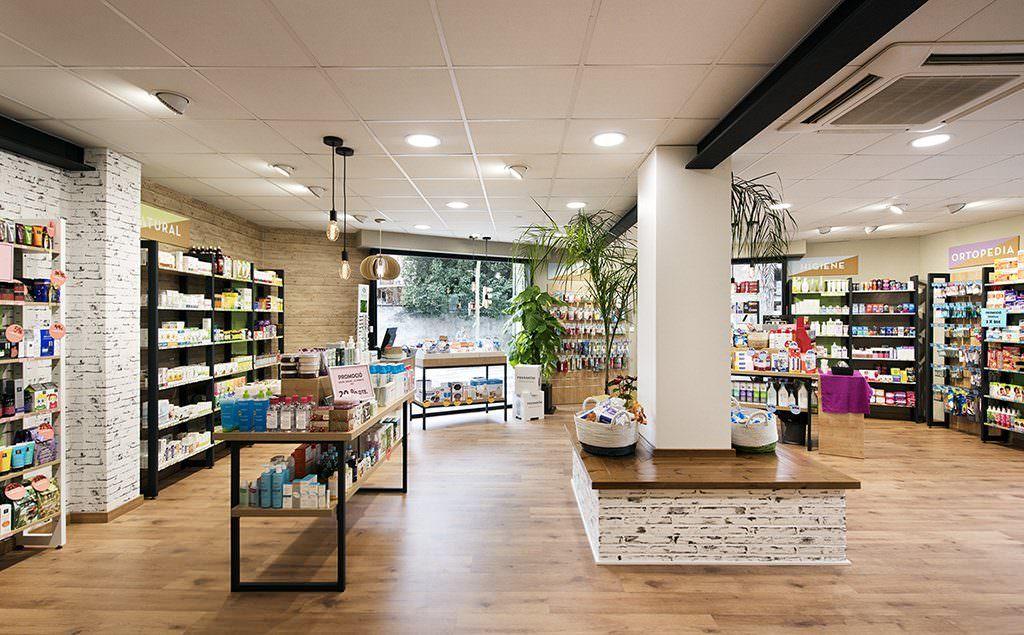 nou3-farmacies-farmacia-vicente-4
