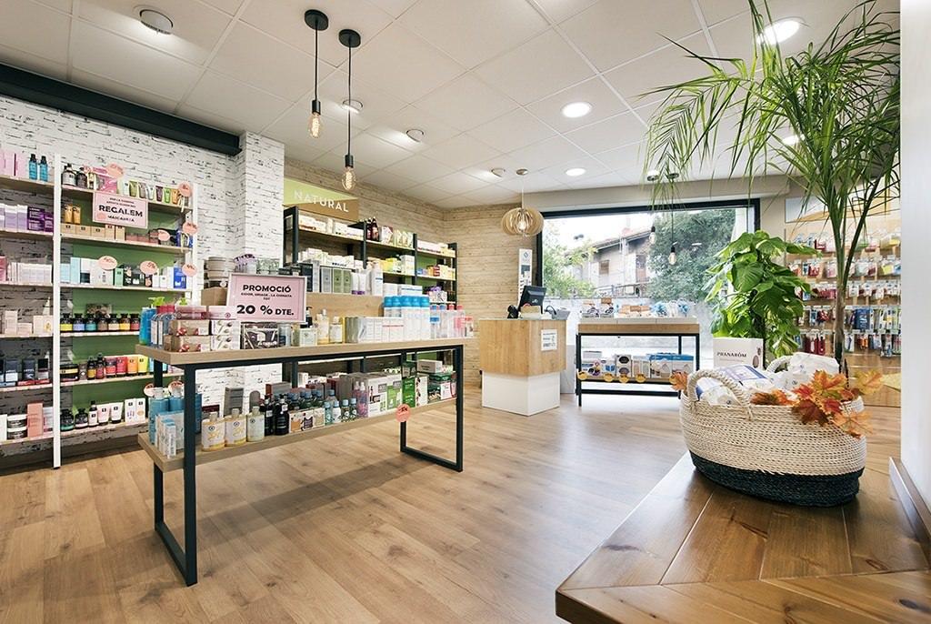 nou3-farmacies-farmacia-vicente-5