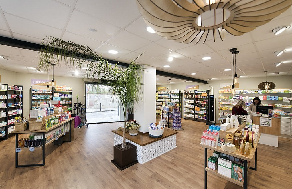nou3-farmacies-farmacia-vicente-6