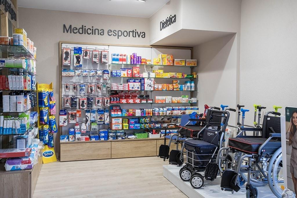 nou3-farmacies-parafarmacia-cortada-13