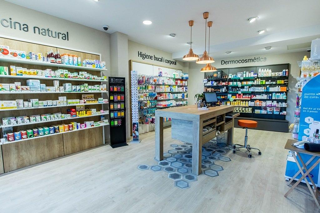 nou3-farmacies-parafarmacia-cortada-2