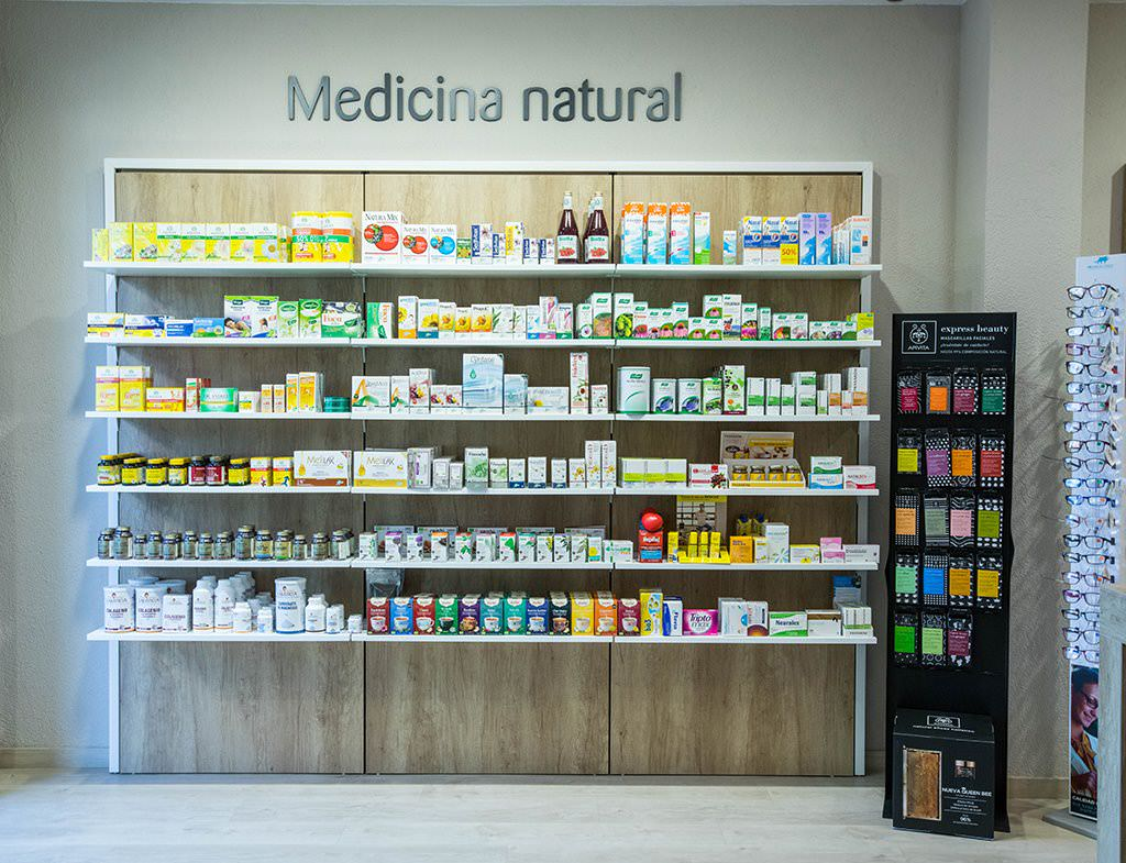 nou3-farmacies-parafarmacia-cortada-6