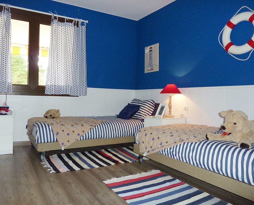 nou3-habitatges-calella-4