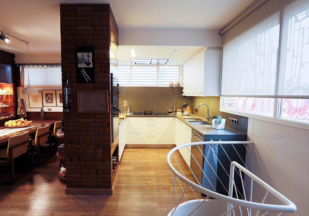 nou3-habitatges-cuina-sant-sadorni-danoia-1