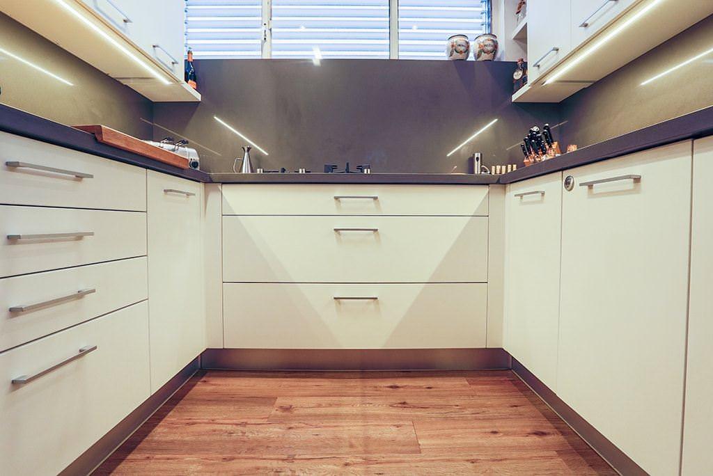 nou3-habitatges-cuina-sant-sadorni-danoia-10