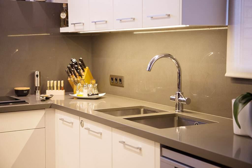nou3-habitatges-cuina-sant-sadorni-danoia-12