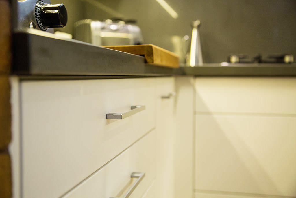 nou3-habitatges-cuina-sant-sadorni-danoia-14