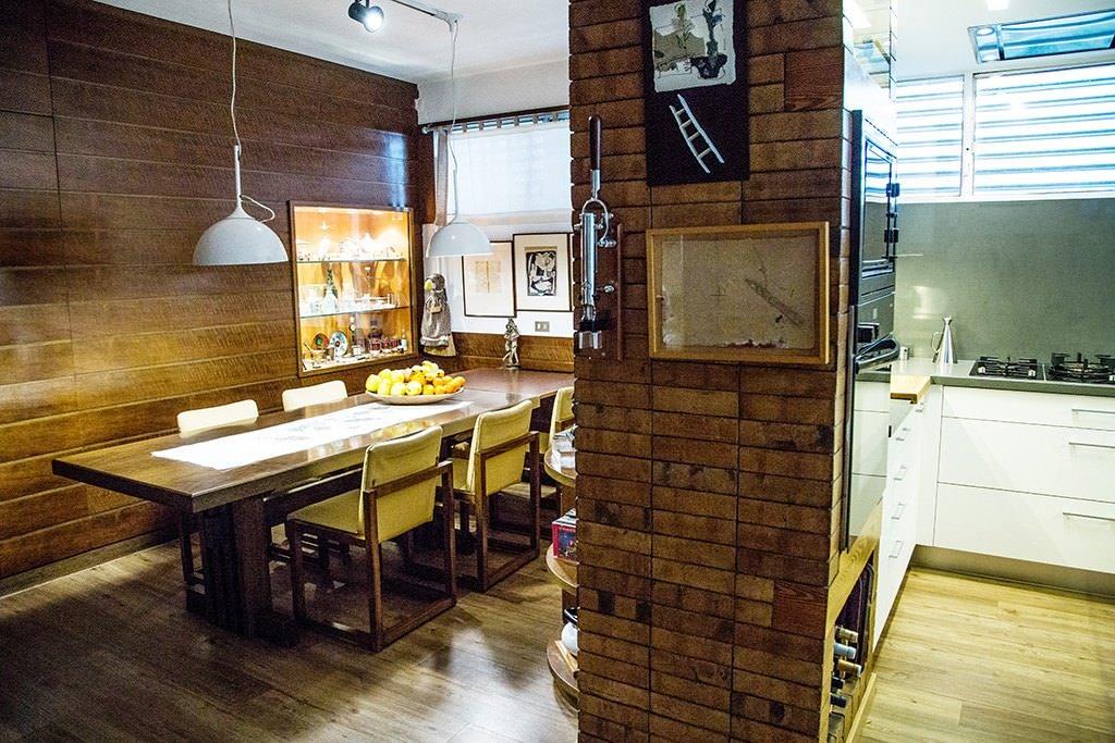 nou3-habitatges-cuina-sant-sadorni-danoia-15