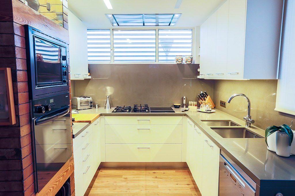 nou3-habitatges-cuina-sant-sadorni-danoia-2
