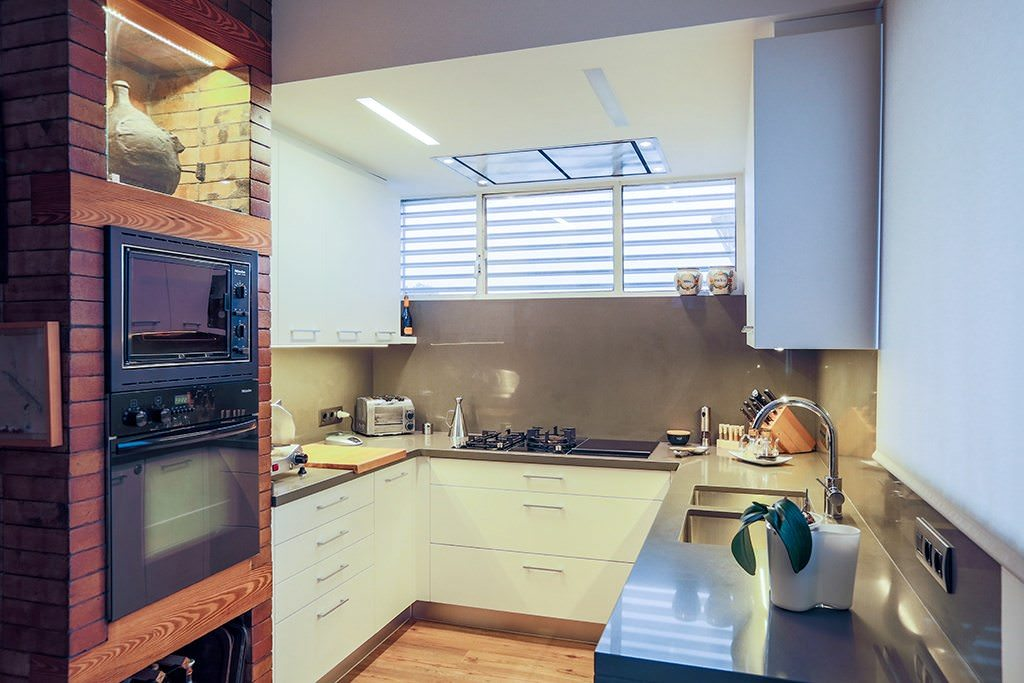 nou3-habitatges-cuina-sant-sadorni-danoia-4