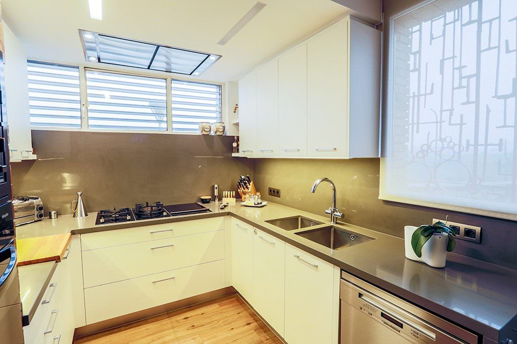 nou3-habitatges-cuina-sant-sadorni-danoia-5
