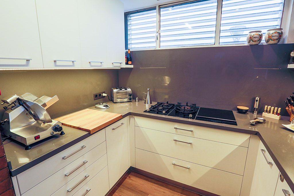 nou3-habitatges-cuina-sant-sadorni-danoia-6