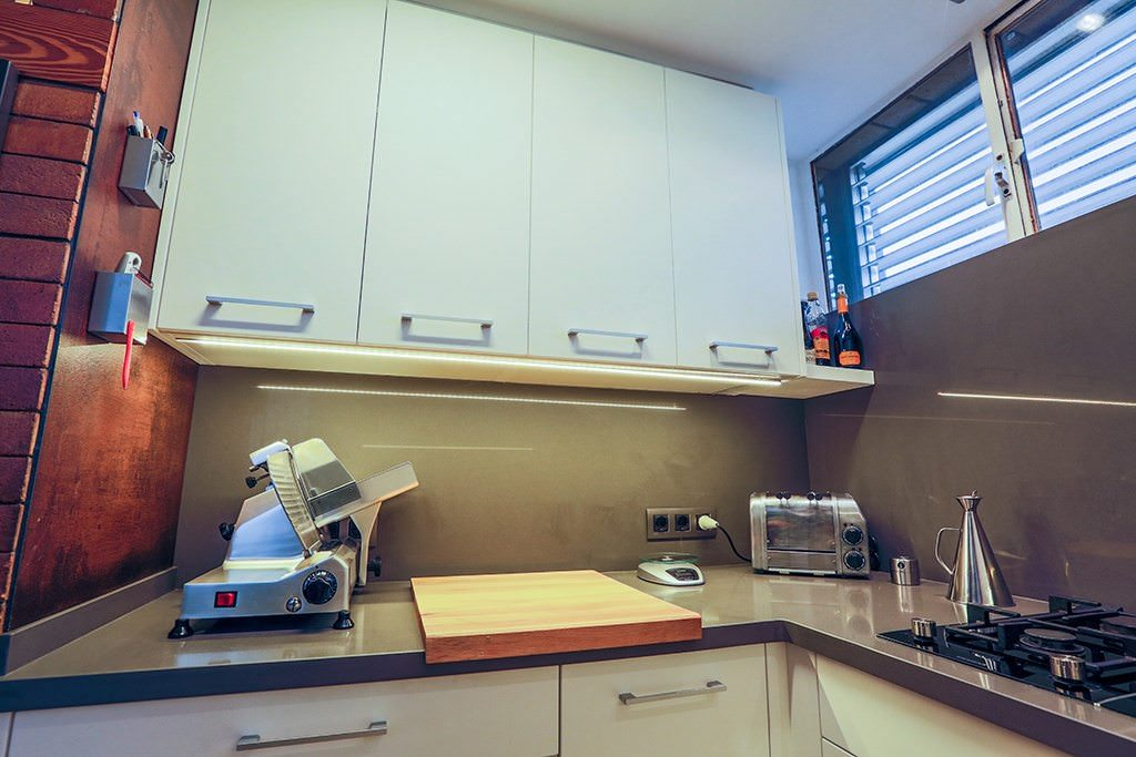 nou3-habitatges-cuina-sant-sadorni-danoia-8