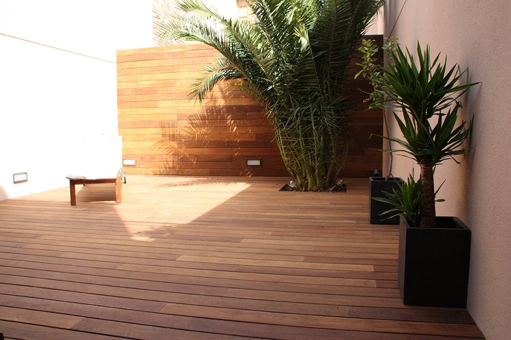 nou3-habitatges-habitatge-terrassa-1