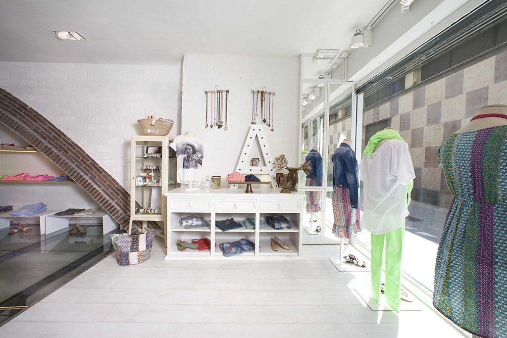 nou3-moda-ananda-boutique-3