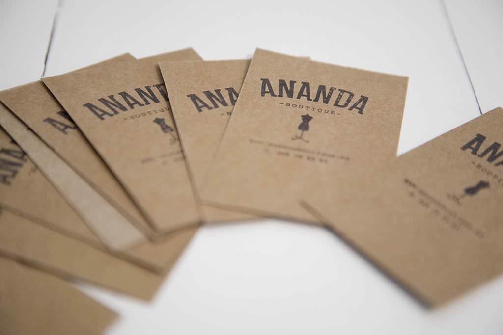 nou3-moda-ananda-boutique-4