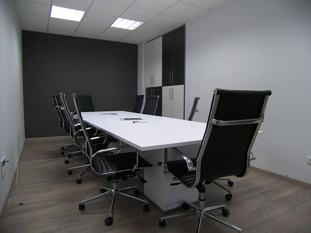 nou3-oficines-concep-4