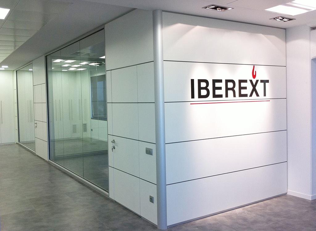 nou3-oficines-iberext-1