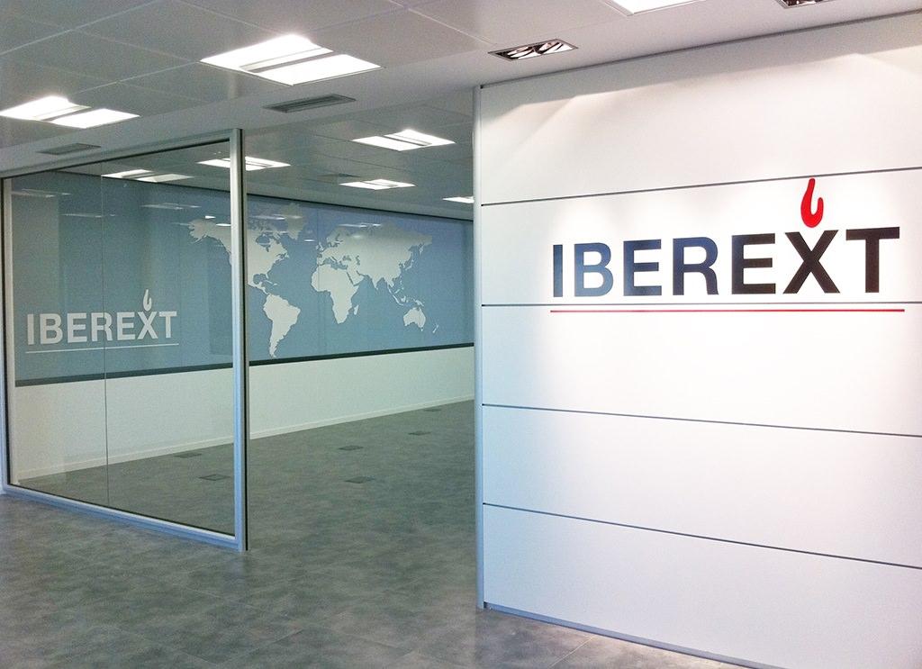 nou3-oficines-iberext-2