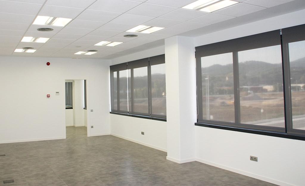 nou3-oficines-iberext-5