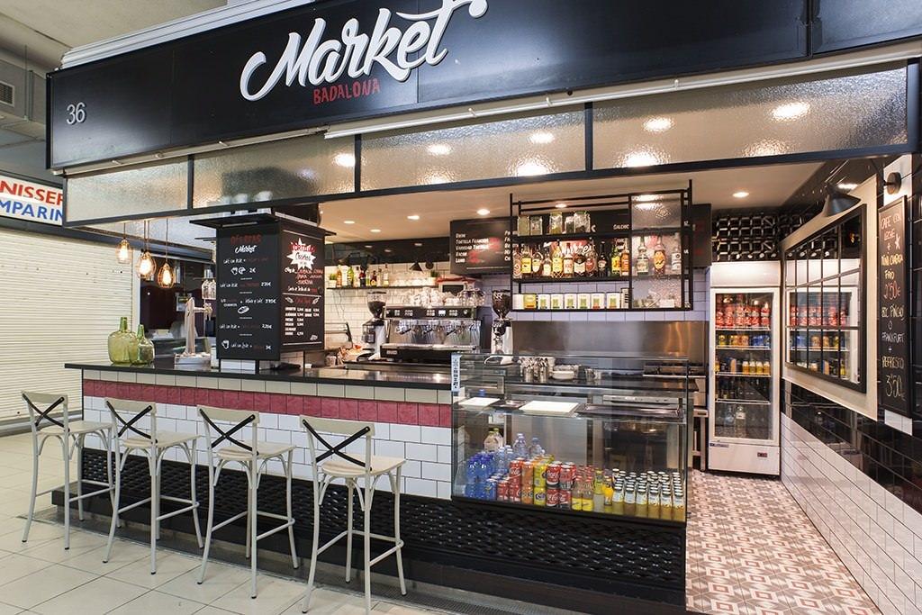 nou3-restauracio-bar-mercat-salut-1