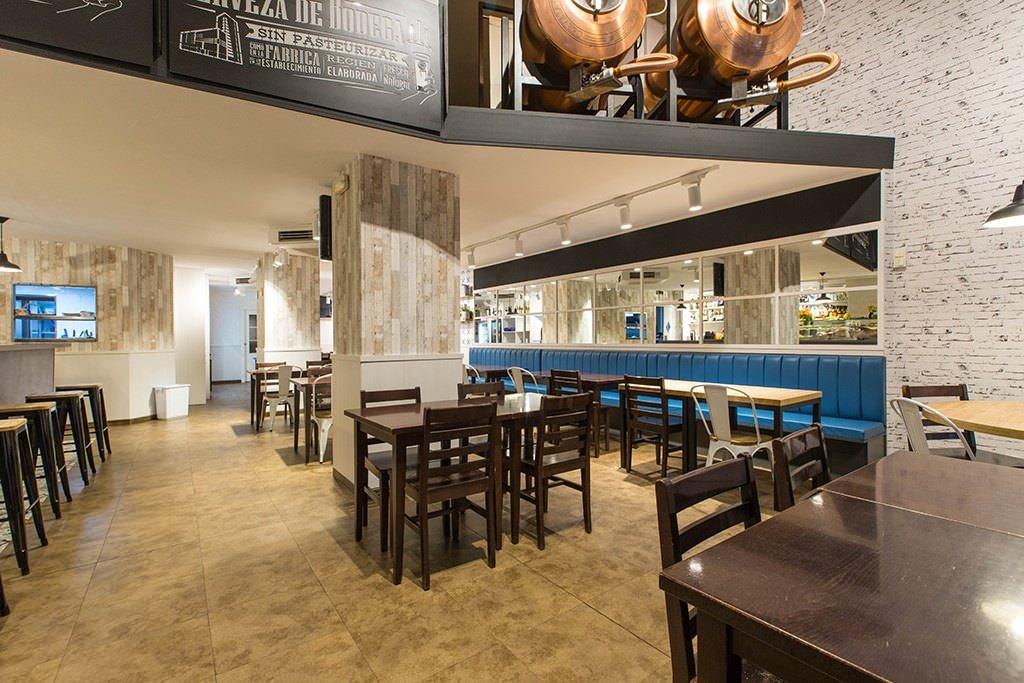 nou3-restauracio-cerveceria-estrella-galicia-7