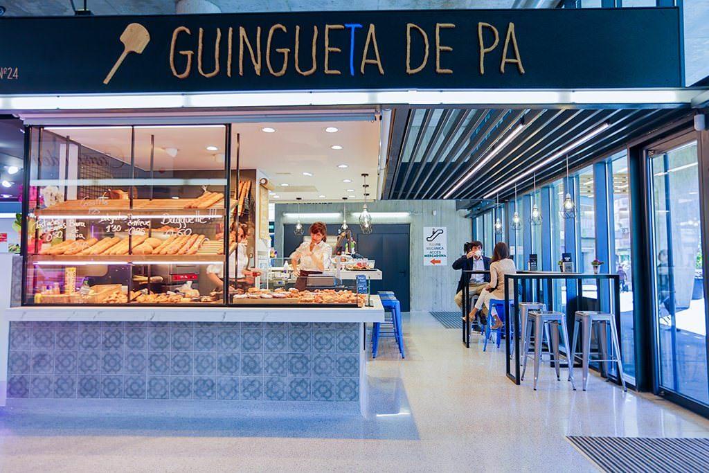 nou3-restauracio-forn-degustacio-mercat-st-adria-1