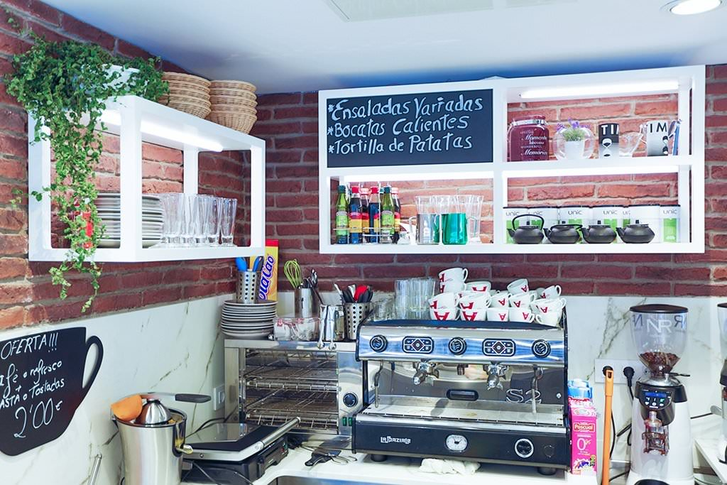 nou3-restauracio-forn-degustacio-mercat-st-adria-10