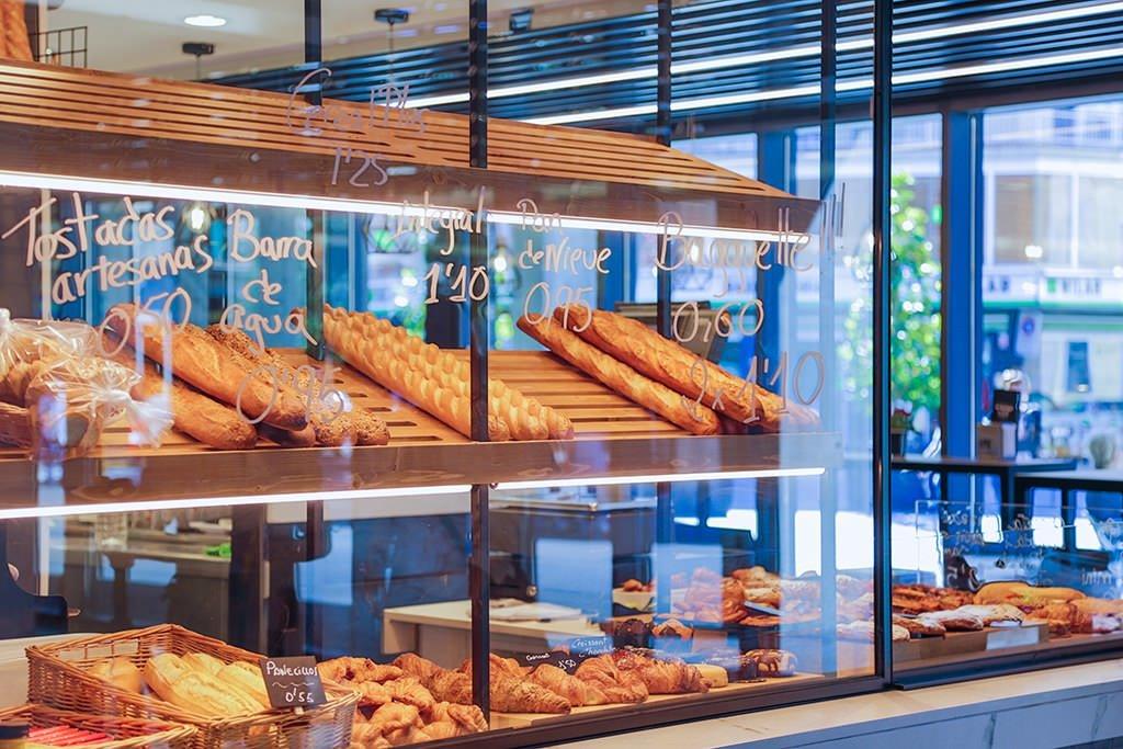 nou3-restauracio-forn-degustacio-mercat-st-adria-4