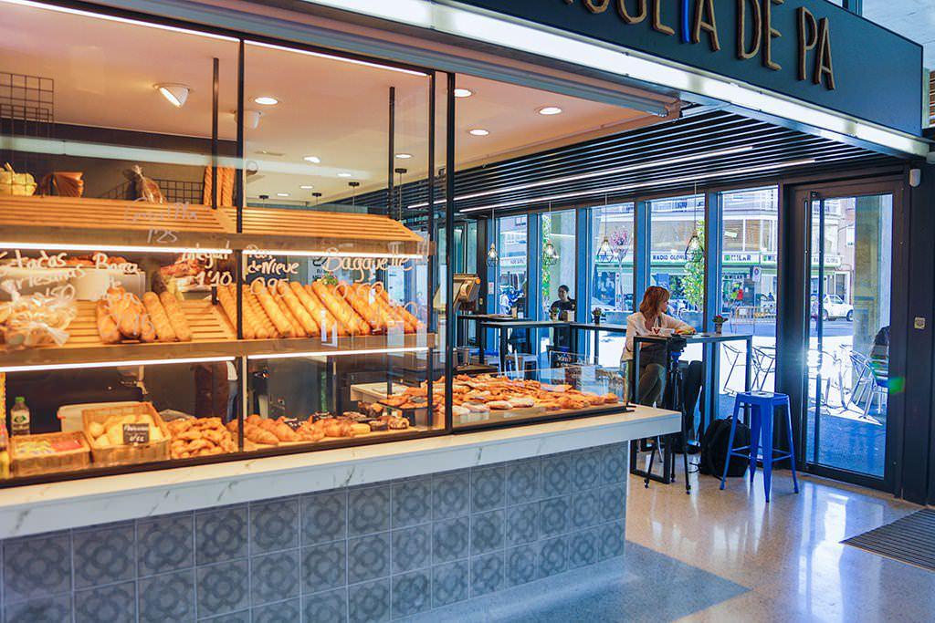 nou3-restauracio-forn-degustacio-mercat-st-adria-5