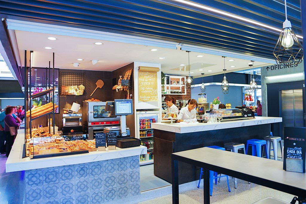 nou3-restauracio-forn-degustacio-mercat-st-adria-6