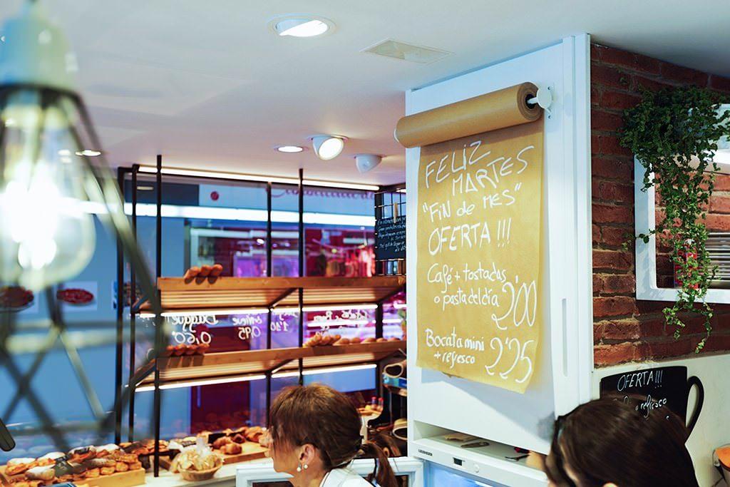 nou3-restauracio-forn-degustacio-mercat-st-adria-7