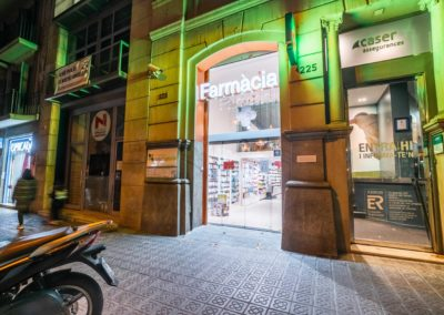 F. Mariona Cases - Barcelona (19)