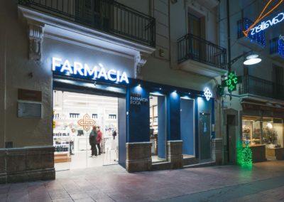 3.FarmaciesAntigafarmaciaRoca (1)