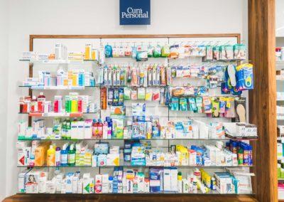 3.FarmaciesAntigafarmaciaRoca (10)