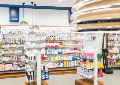 3.FarmaciesAntigafarmaciaRoca (11)