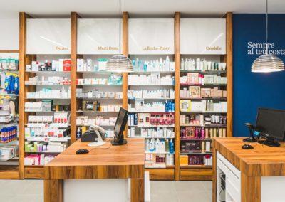 3.FarmaciesAntigafarmaciaRoca (15)