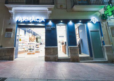 3.FarmaciesAntigafarmaciaRoca (2)