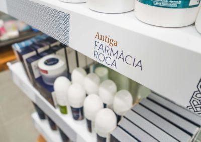 3.FarmaciesAntigafarmaciaRoca (5)