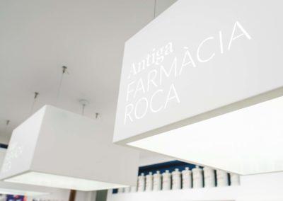 3.FarmaciesAntigafarmaciaRoca (9)