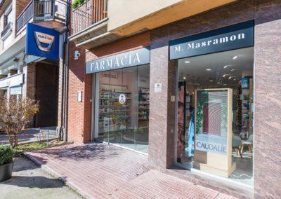 F. Marta Masramon - Vic (9)